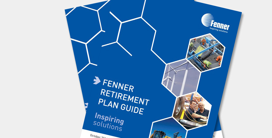 Fenner Retirement Plan Guide